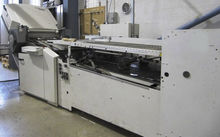 Used 2004 STAHL TH 6