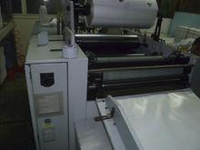 Used 2007 GBC Delta