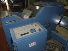 Used 1989 SMITH-FREC