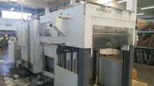 Used 1991 BOBST SP 1