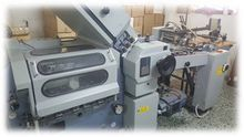 Used 1992 STAHL KC 5