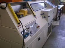 2002 EUROTECNICA Eurobind 445