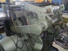 Used 1982 KLUGE WFE