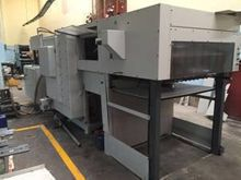 Used 1980 BOBST SP 1