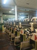 Used 2000 NILPETER F