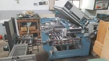 Used 1991 MBO K 79-4