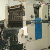 1993 RYOBI 512