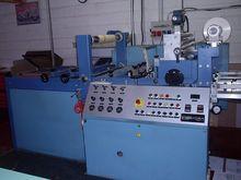 2001 ECOSYSTEM Dry 76