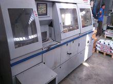 Used 2006 HORIZON BQ