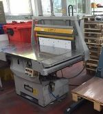 Used 2002 KNORR RLA-