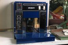 VACUUMATIC Selectomat 80