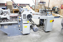 Used 1985 STAHL KC 5