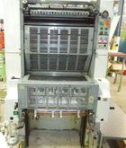 Used 1997 RYOBI 512