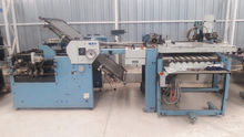 Used 1985 MBO K 72-4