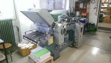 Used 1997 STAHL T 52