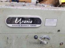 1963 NEBIOLO Urania