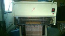 1978 TMZ Unicutter 5000