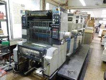 Used 1996 RYOBI 524