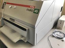 2000 ECRM Mako 46