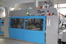 2005 MUELLER-MARTINI 1570 Tigra