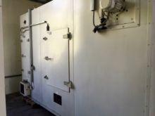 Used Extrusion Equipment for sale  Farrel equipment & more