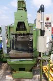 1993 Brevet spindle drilling ma