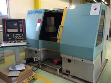 Used 1998 Reinecker