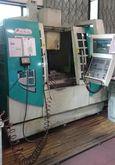 2001 TRENS MC 100 VA # 10559