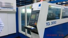 Used 2001 TRUMPF TCL