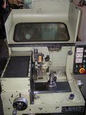 Used Werke grinder c