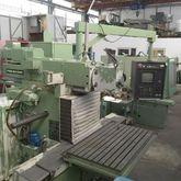 1990 TOS FNG 63 CNC # 11357