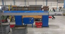 2000 Feeder IEMCA AS 325/37 CT