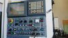 Used 2007 DOOSAN HM