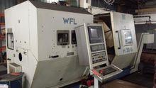 2002 Millturn WFL M 30 # 11888
