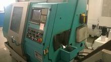 Used 2001 INDEX-Werk