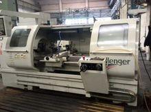2015 Challenger SA 48/1500 CNC