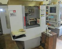 Used 2004 HASS Minim