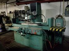 Used 1991 TOS BPH 32