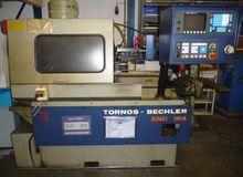 TORNOS BECHLER ENC 164 # 12725