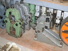 Used Lathes for lath