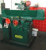 Flat surface grinder JUNG # 128