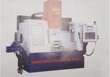 2000 DEPO Turbo Spindel 006 # 1