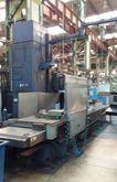 2000 TOS FS 100 S / A3 CNC # 13