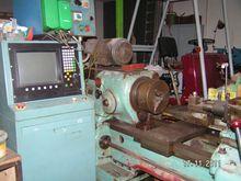 Used R5 - CNC # 1996