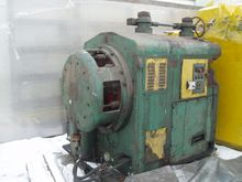 Forging press OK 220/220 # 2961