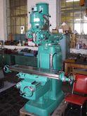 Used 1970 Induma IND