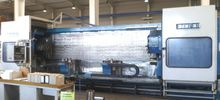 Used 1997 LIEBER CNC