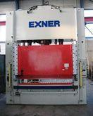 1996 Exner EXSBR 300 # 5646