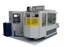 2007 Tajmac-ZPS MCFH 40 CNC # 6