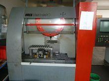 2001 EMCO VMC 200 # 7046